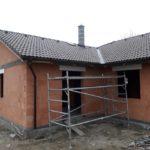 poslední střecha 027